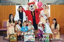 Nisei Week Baby Show 2013 4
