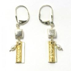 kk 112713 earrings-web