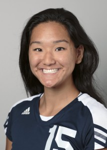 Ashley Morimoto