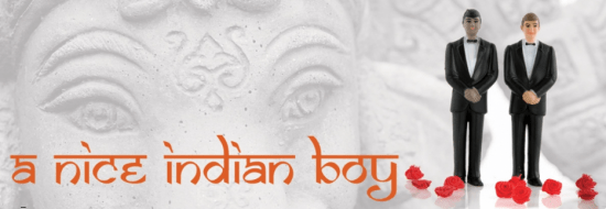 a nice indian boy graphic