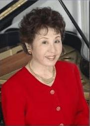 Akiko Dohi