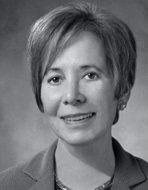 Joyce Kennard