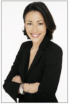 Ann Curry (NBC News)