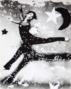 070714 ballet de lune