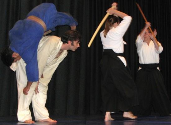 judo-aikido:iaido