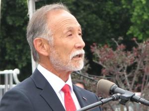 Scott Takahashi