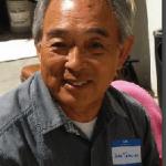 John Tateishi