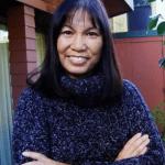 Priscilla Ouchida