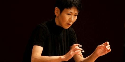 Shoko Hikage