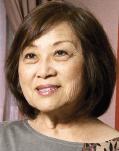 iku kiriyama (column)