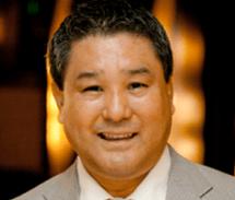 Judd Matsunaga
