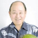 ed sakamoto cropped