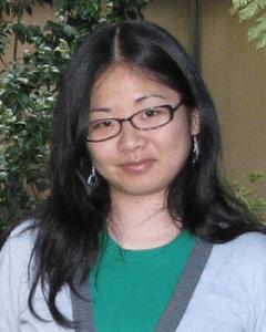 Lori Tagawa