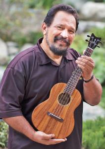 Jerome Koko