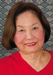 emiko yamada