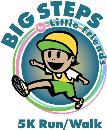 big-steps-little-friends