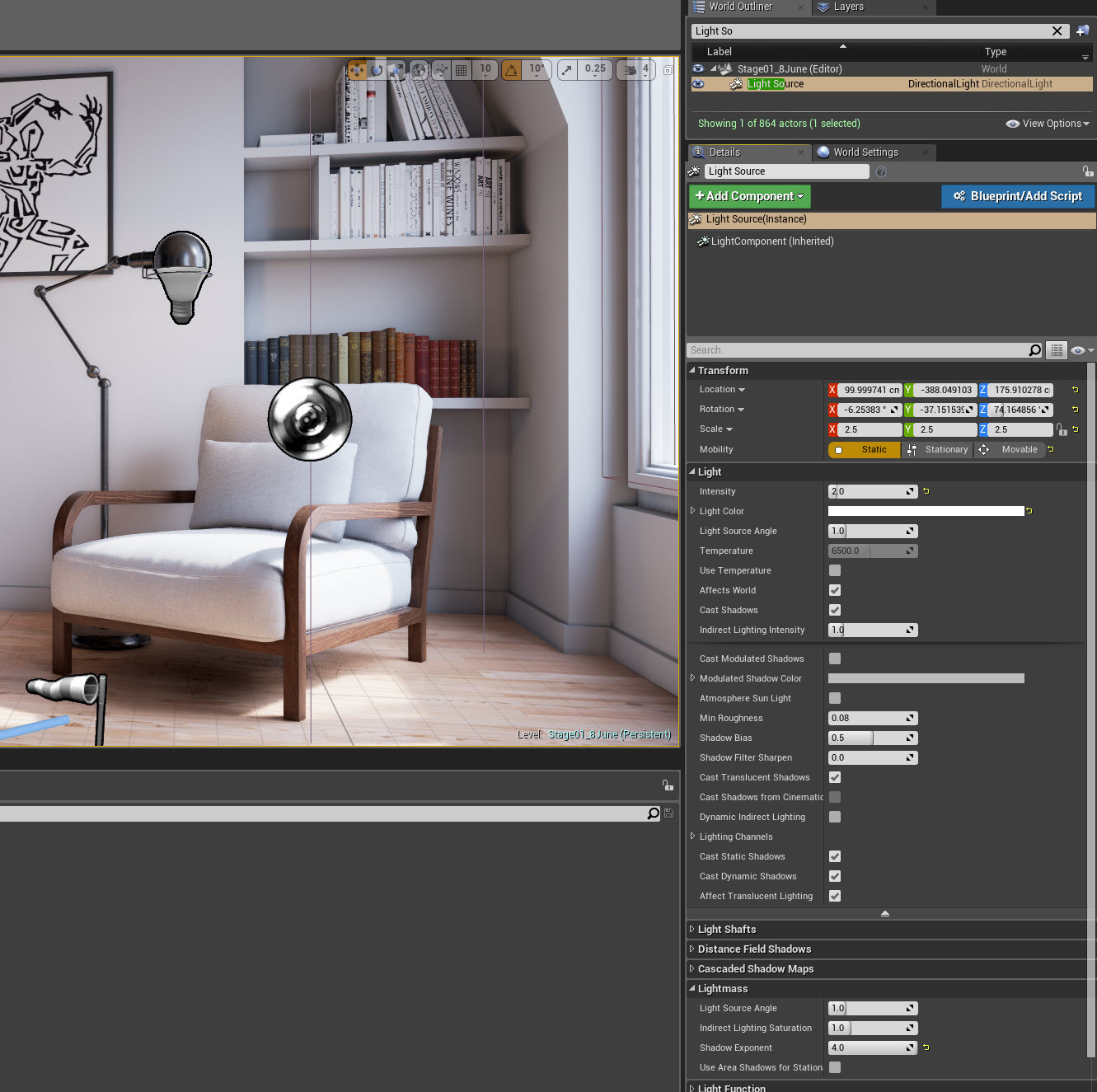 Basic-Interior-DirectLIghtSource.jpg