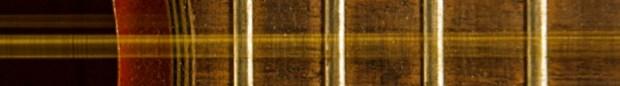 strings150
