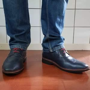 Ziekte-van-bechterew-semi-orthopedische-schoenen-voetklachten-1