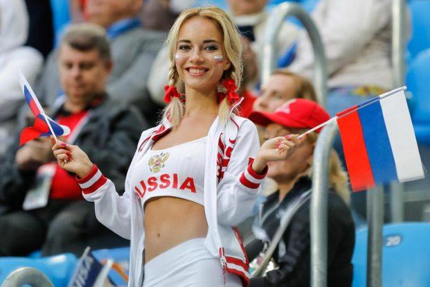 popolari siti di incontri russi donna sposata incontri