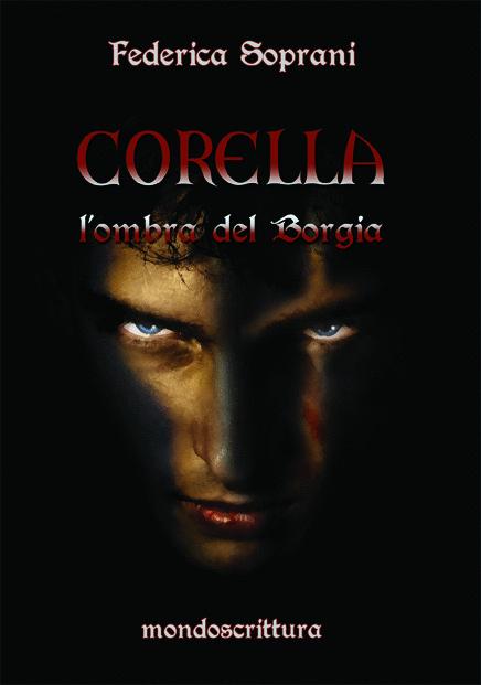 cop_corella