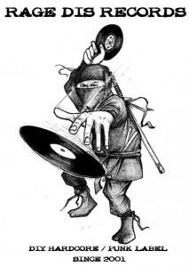 logo_2005