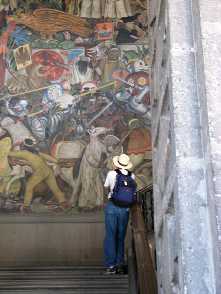 murals3.jpg