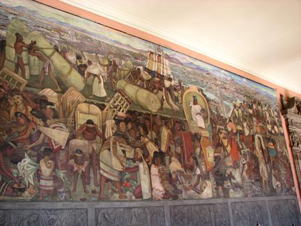 murals6.jpg