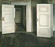 White Doors 1905