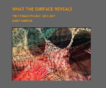 NEwhat-the-surface-revealsw