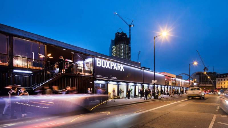 Boxpark-Shoreditch-Homepage2