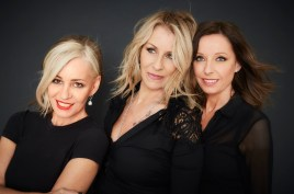 Bananarama-2017-billboard-1548