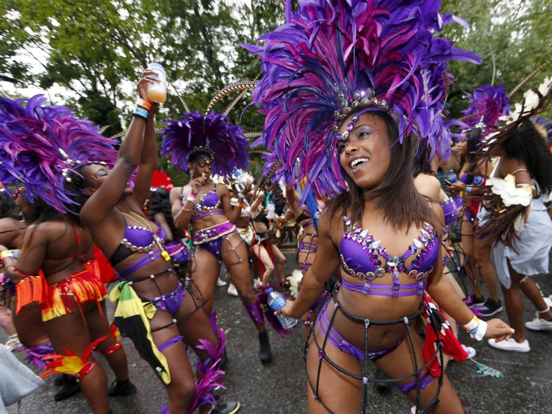 Notting-Hill-Carnival-2015-Reuters1 (1)