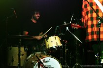 10 - Liam Linley Band 120617 (2)