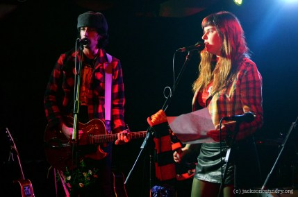 10 - Liam Linley Band 120617 (6)