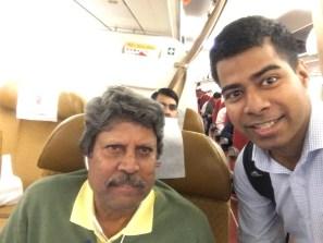 170108-selfie-with-kapil