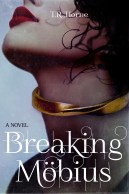 Contemporary New Adult Romance Novel
