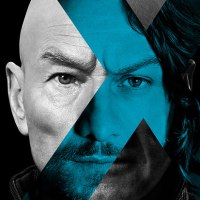 X-Men: Days of Future Past (Trailer Review) UPDATED