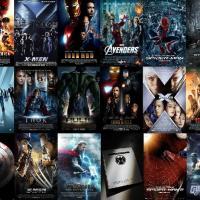 Redux, Trite and True: Captain America