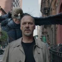 Oscars 2015: Birdman