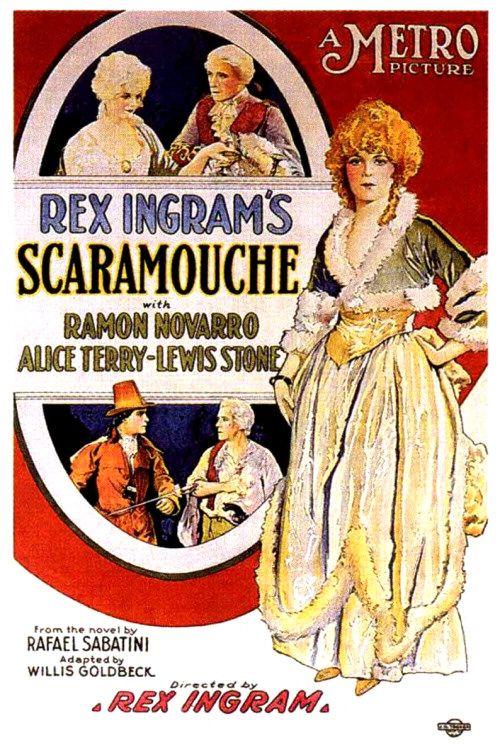 scaramouche1923