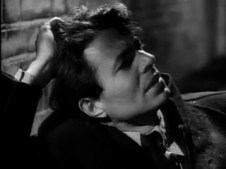 Cinelists- Odd Man Out- James Mason- Carol Reed (15)