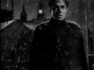 Cinelists- Odd Man Out- James Mason- Carol Reed (47)