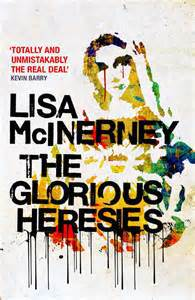 the-glorious-heresies