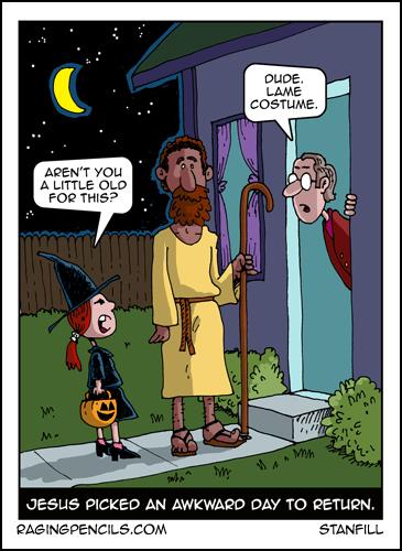 https://i2.wp.com/ragingpencils.com/2019/10-31-19-halloween-jesus.png