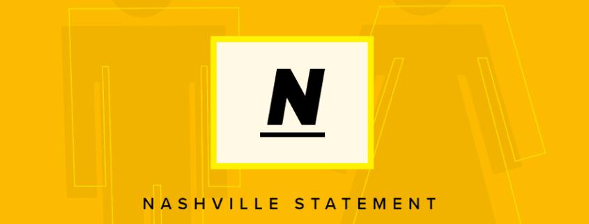 nashville-statement