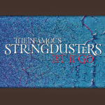 infamousstringdusters-let it go