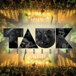 tauk-headroom2