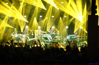 2014-11-04 STS9 ~ Exmag - The Lyric Theatre (Oxford, MS) 278