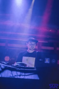 Emancipator_Soundstage_MG_4474